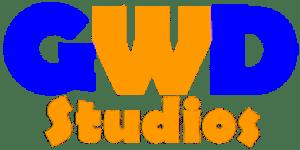 GWD Studios